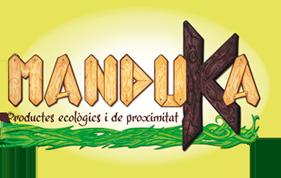 Presentamos MANDUKA, proyecto en mentoring en Alpha Espai (09/04/2014)