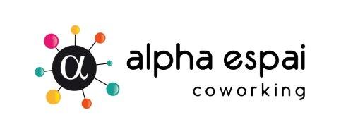 Alpha Espai - Coworking