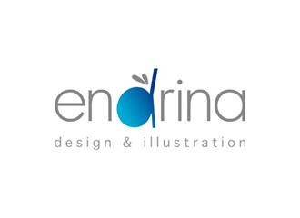 Endrina