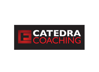 Catedra Coach