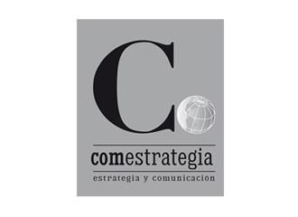 COMestrategia