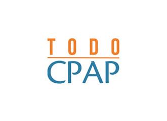 TODOCPAP