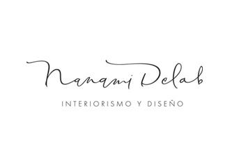 Nanami Delab