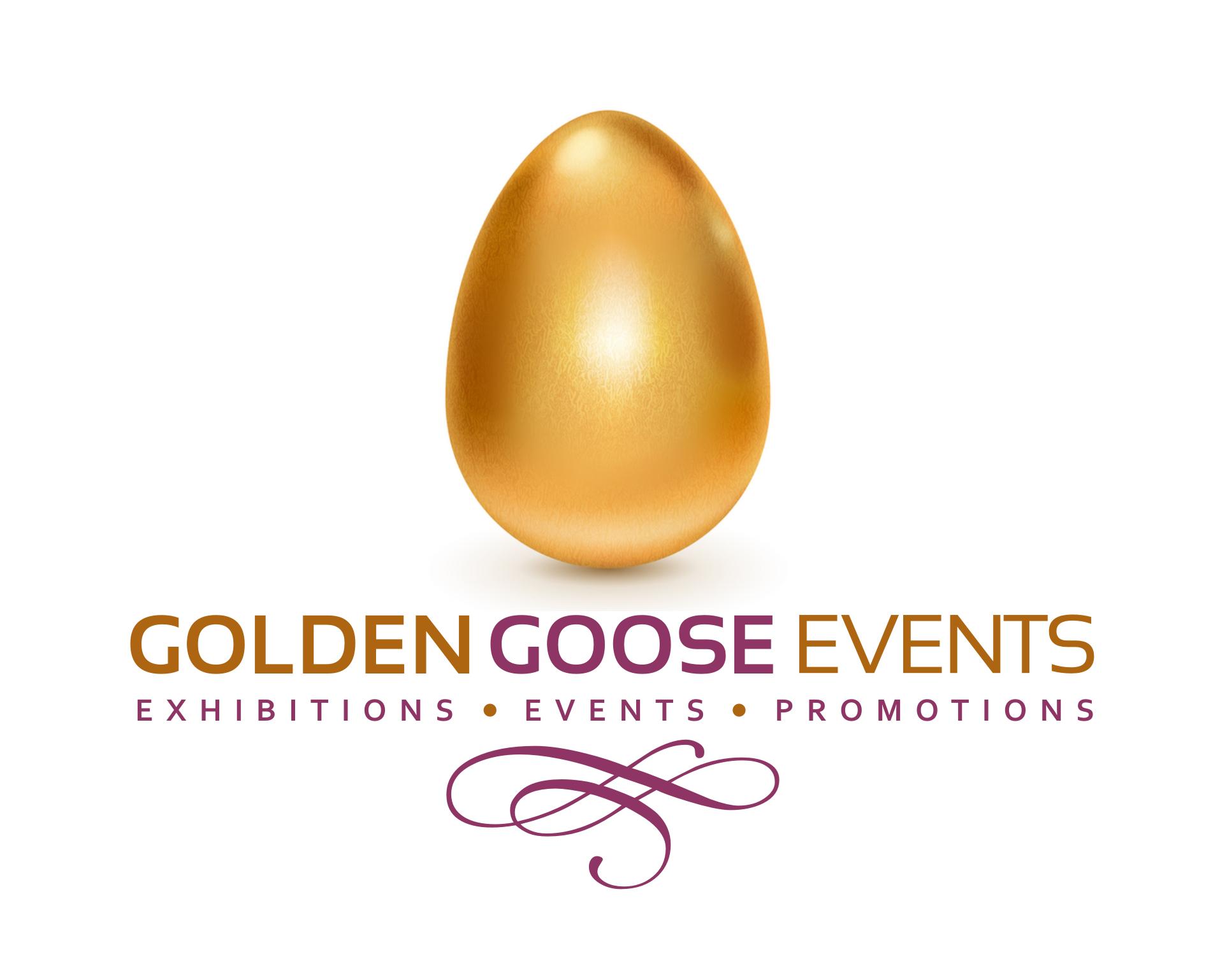 Golden Goose Events