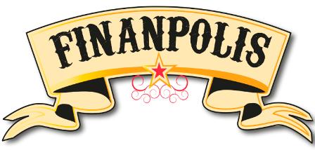 Partida FINANPOLIS, para autónomos