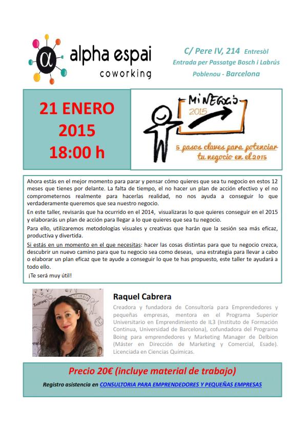 Raquel-Cabrera-21_01_2015_001