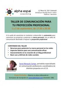 TALLER_PROYECCION_PROFESIONAL_SONIA_1y2-9-15_001