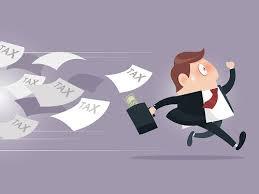 Gastos que puedo deducirme en mi empresa. Impacto en IVA e Impuesto Sociedades.