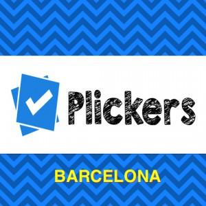 Plickers-BCN1